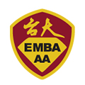 台大EMBA