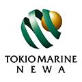 新安東京海上產物保險
