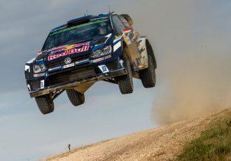 トヨタ復帰で注目度が高まるWRC!いったいどんな競技なの?改めてご紹介します。