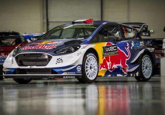 WRC2017の注目ドライバーを紹介!新シーズンの王座を掴むのは誰だ!?