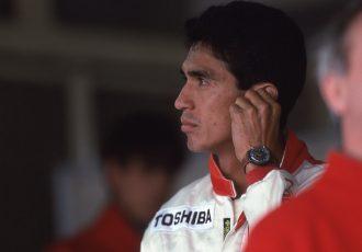 波乱万丈!F1に出るために会社を起こしたレーサー、鈴木亜久里の人生とは