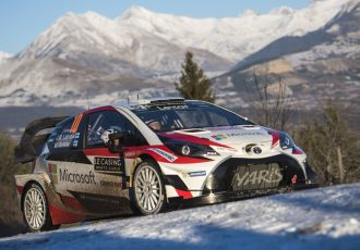 意外と知らない!?WRC全ラウンドを無料で視聴できる方法とは