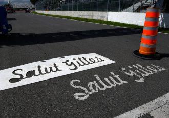フェラーリのNo.27といえばこの人!ジル・ヴィルヌーヴのF1キャリアに迫る
