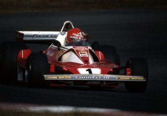 初めて日本で開催された「F1世界選手権イン・ジャパン」って、どんなレースだったのか?〜富士スピードウェイ50年の歴史〜