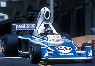 奇抜なデザインも全ては空力のため!!F1から見る、速く走るための技術とこだわり