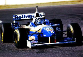 レーサーは引退後に何の仕事をしているの?90年代に活躍した5人のF1ドライバーの今。
