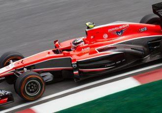 元F1ドライバーは今どこで活躍しているのか?2010年以降にF1に乗った5人のその後。