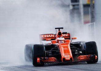 2017年のF1はフェラーリが最速?バルセロナテストで見えた勢力図は?