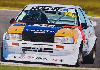 フルチューンの日本車が争う海外のレースって知ってる!?その魅力を動画でお届けします!