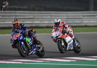 アナタはどのレースに注目しますか?4月22〜23日に開催されるレースを一挙紹介!