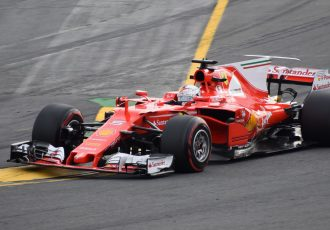 F1は開催国によってこんなに違う!?オーストラリアGP現地取材で見えた日本と海外のレース文化の違いとは