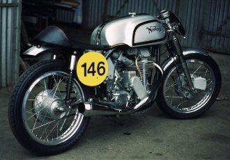 海外生まれかつ、歴史に名を残した名バイクとは?1950年代から振り返ってご紹介!