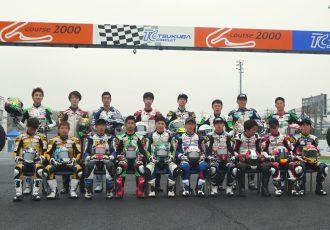 遂に開幕した全日本ロードレース選手権!レースをもっと楽しむために、Motorz的注目の若手ライダーをご紹介
