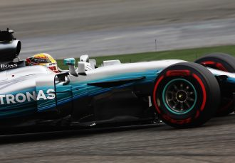 F1決勝速報!フェラーリ2台を抑えて、アメリカGPを制したのは…メルセデス!
