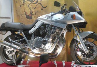 世界に誇る日本の技術!国産の名バイクを1960年代から振り返ってご紹介!