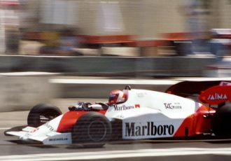 世界一になった男たち。1980年代のF1シリーズチャンピオン一挙振り返り!