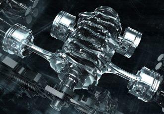 バイクからF1にも搭載!!今さら聞けない水平対向エンジンの構造と名車をご紹介!