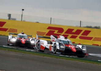 佐藤琢磨に続け!ルマン24時間レースに挑む6人の日本人ドライバーたち
