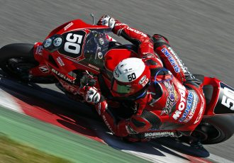 全日本ロードレース選手権をもっと楽しもう!メーカー別第2戦、鈴鹿2&4レースJSB1000レポートまとめ【2017】