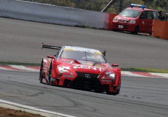 スーパーGT最強のドライバーは誰だ!?GT500優勝回数から見える強さの裏付けとは