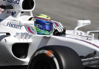 F1決勝速報!最後までわからなかったレース、軍配が上がったのはメルセデス!?