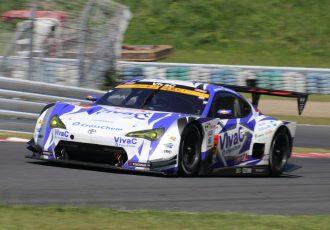 スーパーGT予選速報!LC500を抑えてNSXがポールポジション!GT300はJAF-GTがトップ独占!!