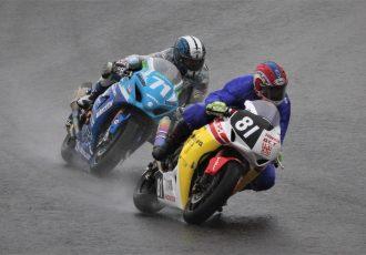 全日本ロードレース選手権をもっと楽しもう!メーカー別第3戦、SUGOスーパーバイク120マイル耐久レースレポートまとめ【2017】
