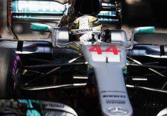 F1モナコGP決勝速報!優勝したのは16年ぶりにフェラーリ!?マクラーレンは2台とも悔しい結果に!