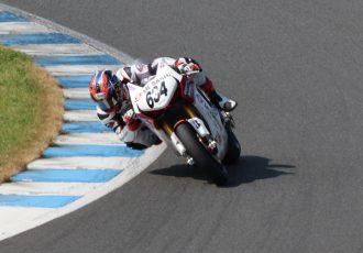 レースを楽しむ秘訣はレポート!?全日本ロードレースメーカー別レースレポートまとめ【2017第4戦】