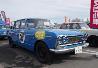 「古い車の税金が高い」はおかしいか否か?それは「税金の不自由と旧車で走る自由」かも?