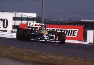 F1引退後のドライバーの生活は?一流レーサーは、ビジネスの腕も超一流!?