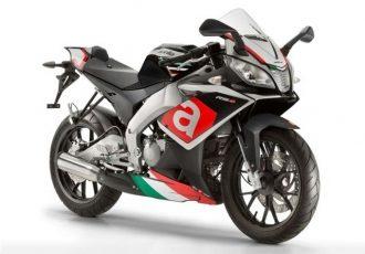 コレ原付なの!? フルサイズ50ccのミニバイクたちは今見てもカッコいい!!