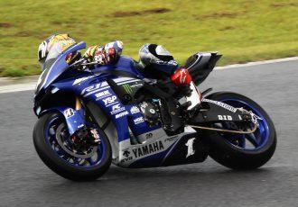 予測不能の悪天候で混乱!?全日本ロードレースメーカー別レースレポートまとめ【2017第5戦】