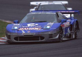 日本初のスーパーカー!?ホンダが全身全霊を込めて作り上げた名車初代NSXとは