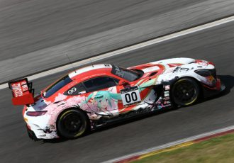 今季は日本勢の活躍に期待!スパ・フランコルシャン24時間レースの見どころと無料観戦方法をご紹介!【2017】