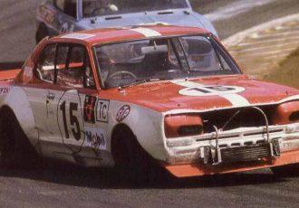 """【後編】""""羊の皮を被った狼""""の心臓S20エンジンとは?それは、限りなくピュアなレースエンジンの血統。"""