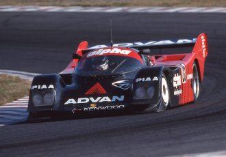 これが日本のレースの歴史!伝統の鈴鹿1000kmで優勝した歴代マシンたち[1980年・グループC全盛期編]