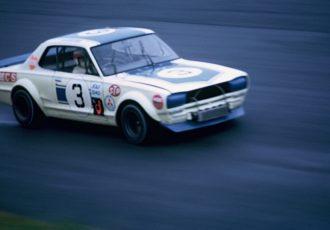 日本のレース創世期を戦った男。ガンさんこと黒沢元治氏が駆ったレーシングカー4選