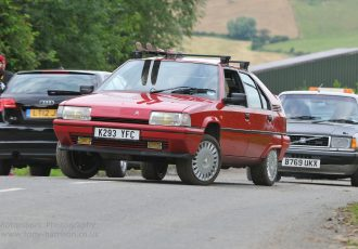 輸入大衆車を維持するのに何が必要かを教えてくれたフランス車、シトロエンBX(ベイクス)とは