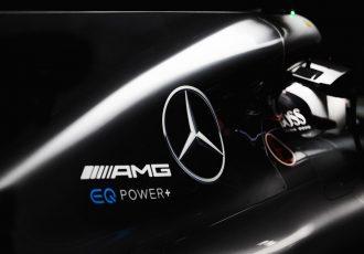 電気自動車の効率を上回るデバイスERSとは?F1最先端技術の進化とその背景に迫る