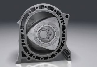 動画で学ぶロータリー!世界中の変な?過激な?ロータリーエンジンをご紹介します。