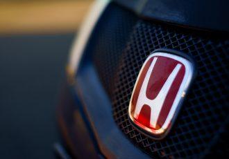 """本当に欲しいクルマはどれ?ホンダのスポーツカーとして最高ランクを表す""""タイプR""""に求めること。"""