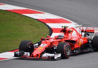 今年のF1日本GPはココに注目!現地観戦を楽しむために抑えておきたい6つのポイント