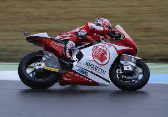 決勝レースに向けて再確認![MotoGP日本グランプリ予選結果]PPを獲得したのは、もてぎ3年連続となるYAMAHAの!?