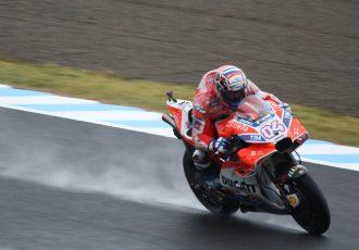 今年はどうなった!?MotoGP™日本グランプリ各クラスの優勝マシン&ライダーをご紹介!