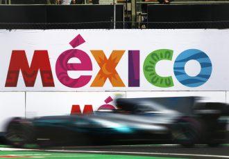 F1決勝速報!メキシコを制したのは、レッドブルのあの人!?そして、ドライバーズタイトルも決定!!