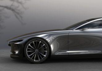 「日本車にしか出来ないこと」マツダ・デザインがたどり着いた答えとは