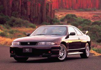 ファンの中でも意見が分かれる名車!! R33スカイラインGT-Rの本当の魅力とは?
