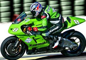 カワサキとレースの歴史!サーキットを彩ったライムグリーンのマシンとそのライダーを振り返る