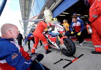 バイクにも「ル・マン24時間レース」があることを知っていますか?そしてその魅力とは?